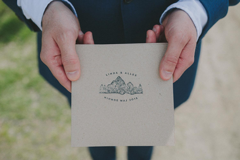 L&A+Wedding+in+Sweden+-+Liron+Erel+Photographer+0066.jpg