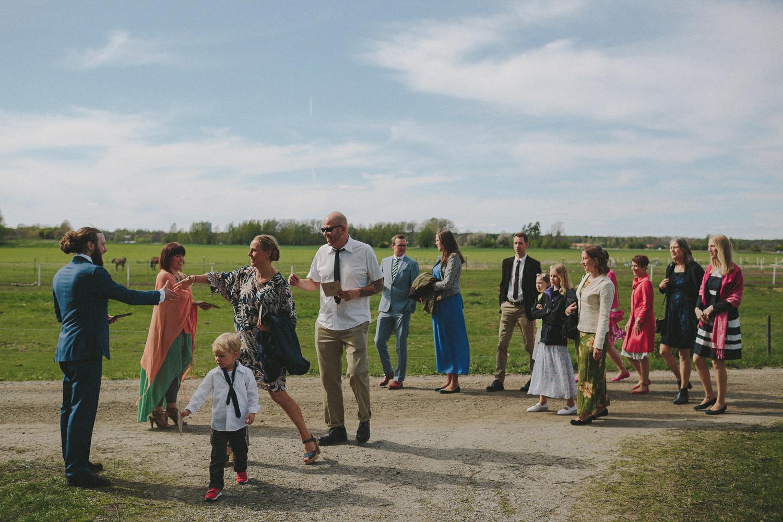 L&A+Wedding+in+Sweden+-+Liron+Erel+Photographer+0067.jpg