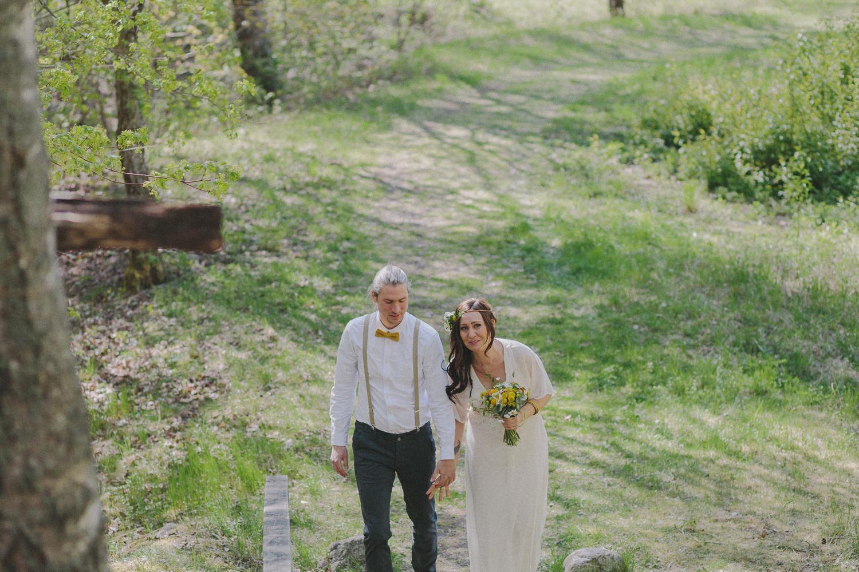 L&A+Wedding+in+Sweden+-+Liron+Erel+Photographer+0074.jpg