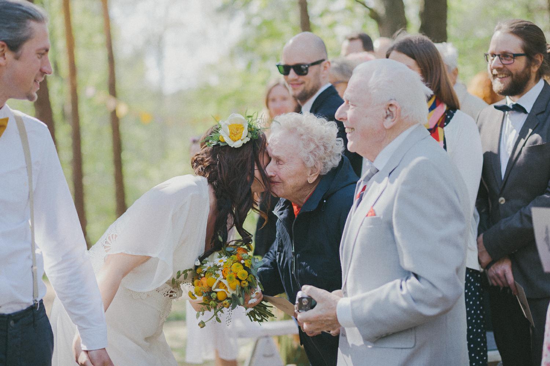 L&A+Wedding+in+Sweden+-+Liron+Erel+Photographer+0076.jpg