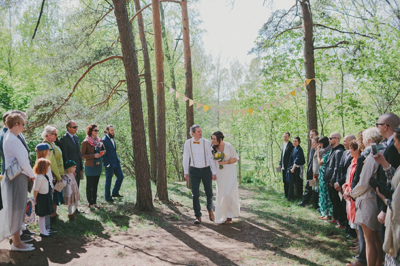 L&A+Wedding+in+Sweden+-+Liron+Erel+Photographer+0075.jpg