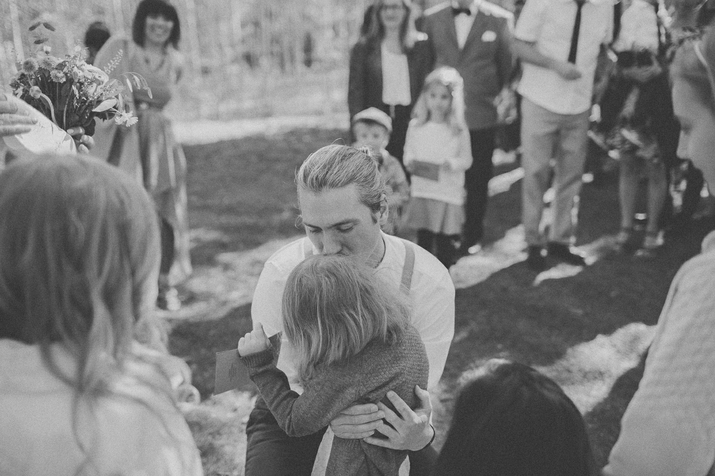 L&A+Wedding+in+Sweden+-+Liron+Erel+Photographer+0078.jpg