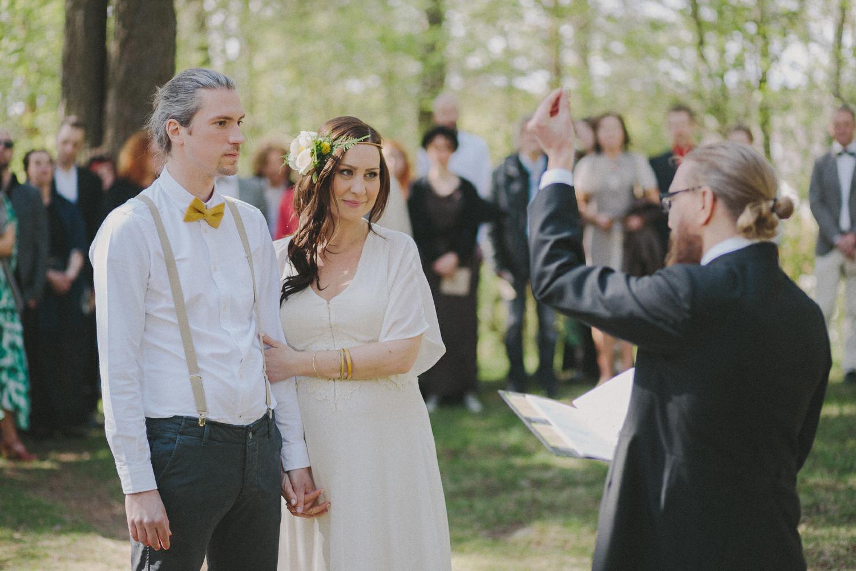 L&A+Wedding+in+Sweden+-+Liron+Erel+Photographer+0081.jpg