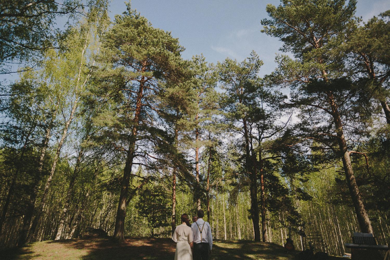 L&A+Wedding+in+Sweden+-+Liron+Erel+Photographer+0080.jpg