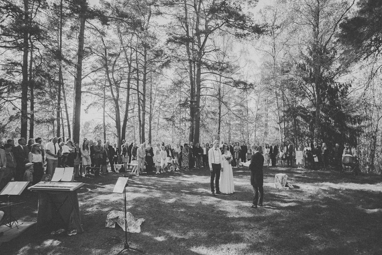 L&A+Wedding+in+Sweden+-+Liron+Erel+Photographer+0082.jpg