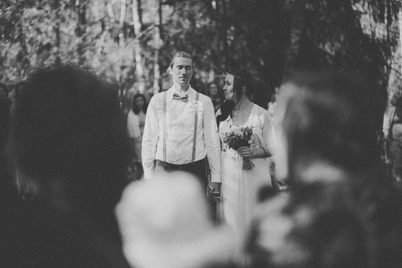 L&A+Wedding+in+Sweden+-+Liron+Erel+Photographer+0083.jpg