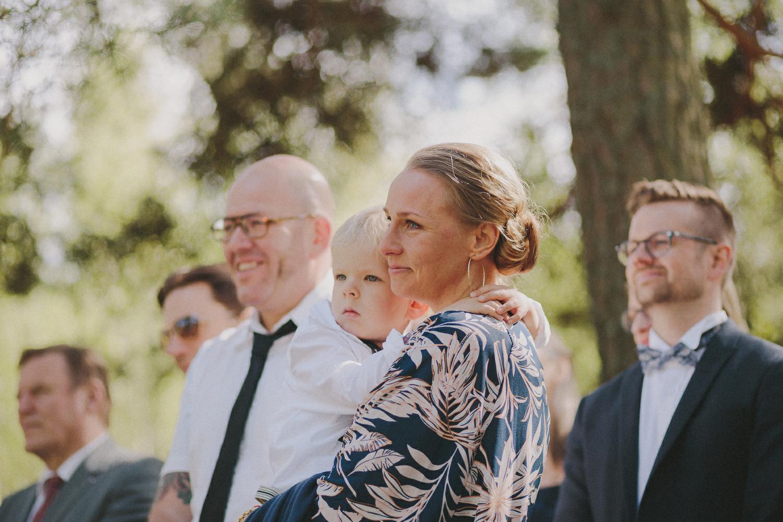 L&A+Wedding+in+Sweden+-+Liron+Erel+Photographer+0085.jpg