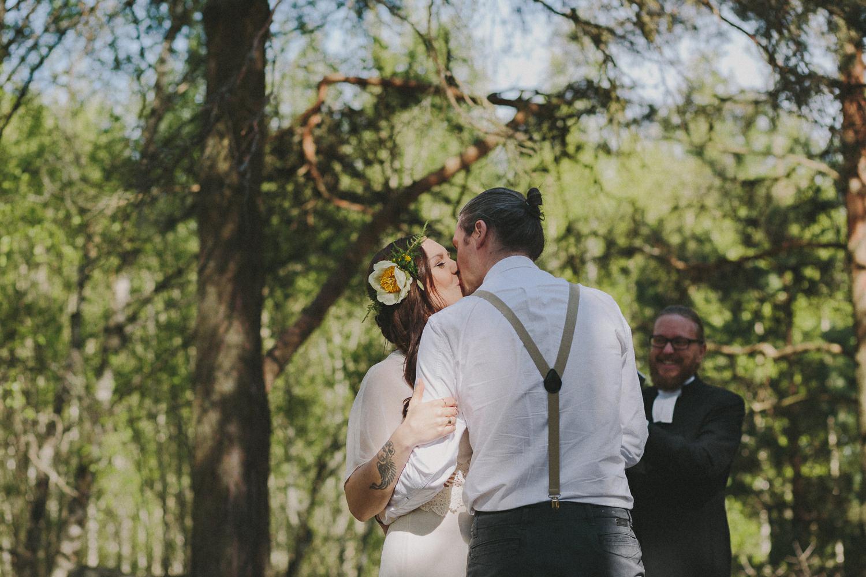 L&A+Wedding+in+Sweden+-+Liron+Erel+Photographer+0086.jpg