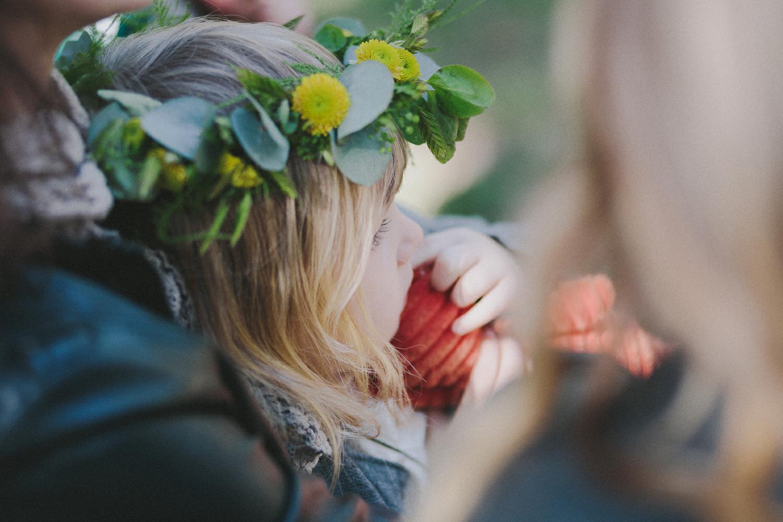 L&A+Wedding+in+Sweden+-+Liron+Erel+Photographer+0087.jpg