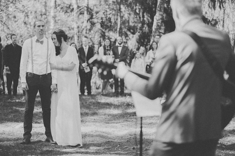 L&A+Wedding+in+Sweden+-+Liron+Erel+Photographer+0089.jpg