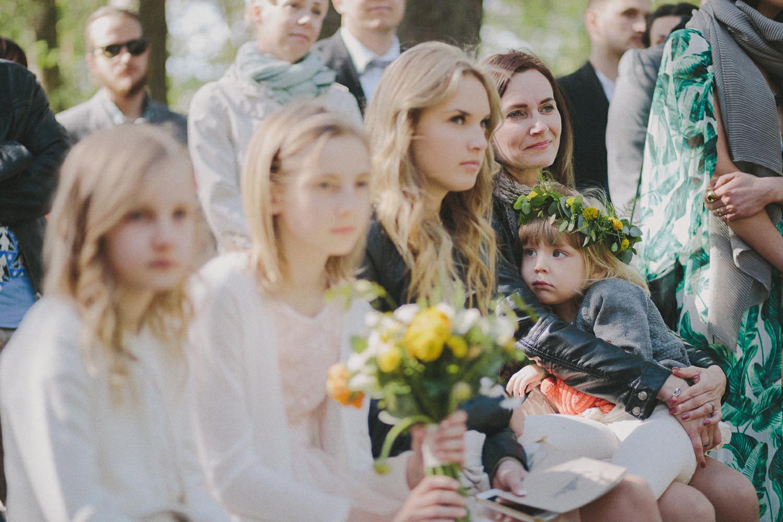 L&A+Wedding+in+Sweden+-+Liron+Erel+Photographer+0090.jpg