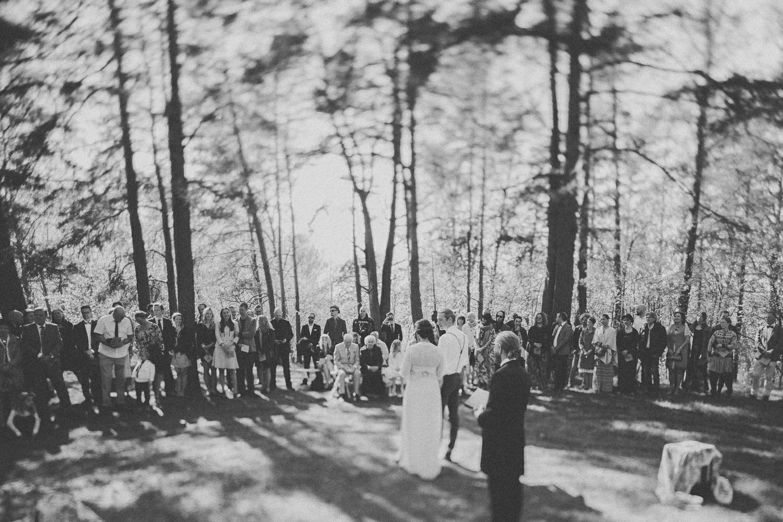 L&A+Wedding+in+Sweden+-+Liron+Erel+Photographer+0091.jpg