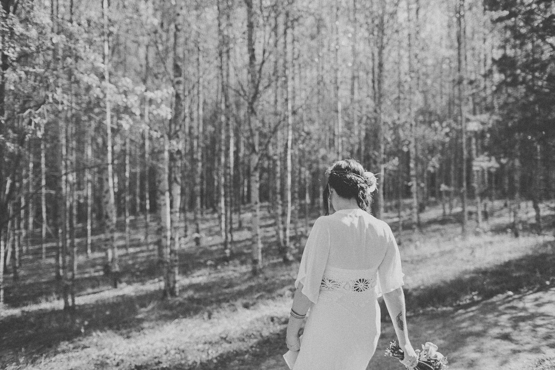 L&A+Wedding+in+Sweden+-+Liron+Erel+Photographer+0093.jpg