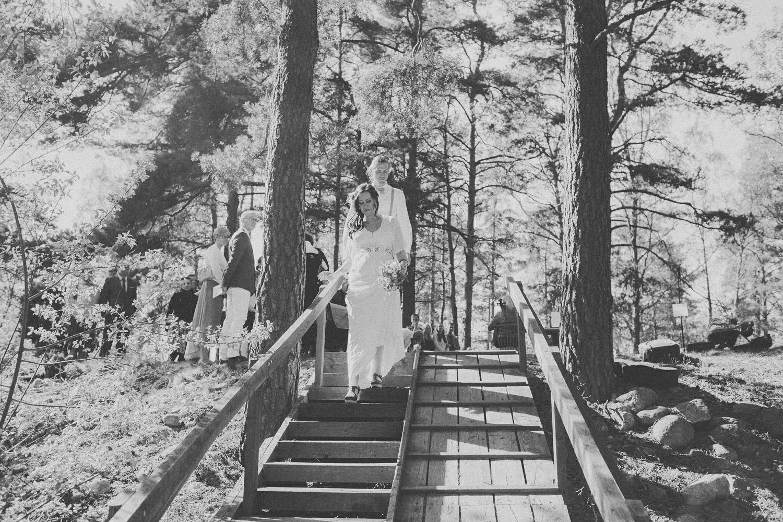 L&A+Wedding+in+Sweden+-+Liron+Erel+Photographer+0092.jpg