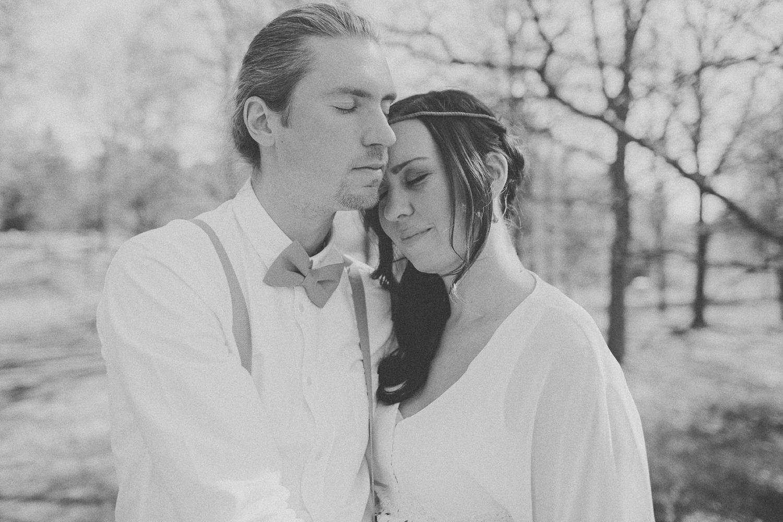 L&A+Wedding+in+Sweden+-+Liron+Erel+Photographer+0094.jpg