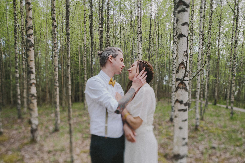 L&A+Wedding+in+Sweden+-+Liron+Erel+Photographer+0095.jpg