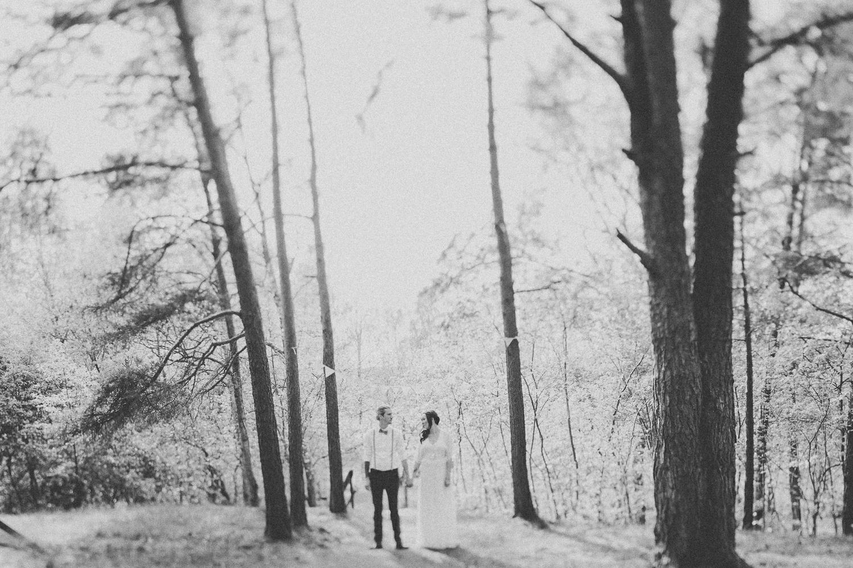 L&A+Wedding+in+Sweden+-+Liron+Erel+Photographer+0096.jpg