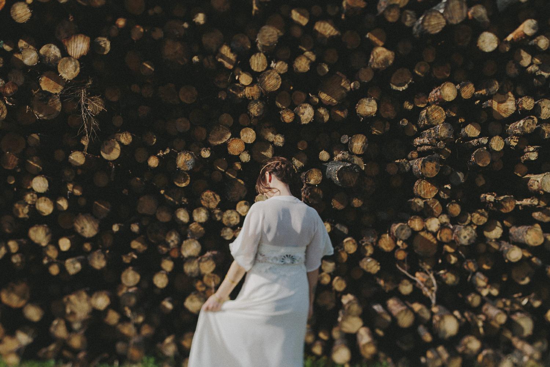 L&A+Wedding+in+Sweden+-+Liron+Erel+Photographer+0101.jpg