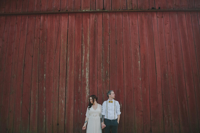 L&A+Wedding+in+Sweden+-+Liron+Erel+Photographer+0102.jpg