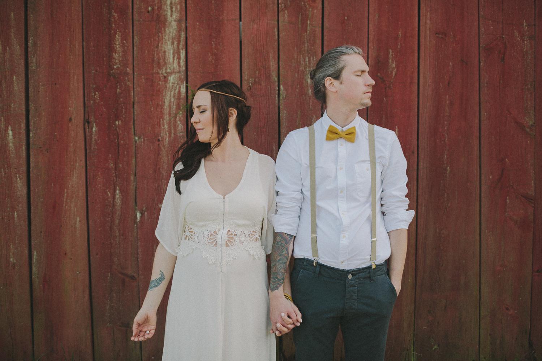 L&A+Wedding+in+Sweden+-+Liron+Erel+Photographer+0103.jpg
