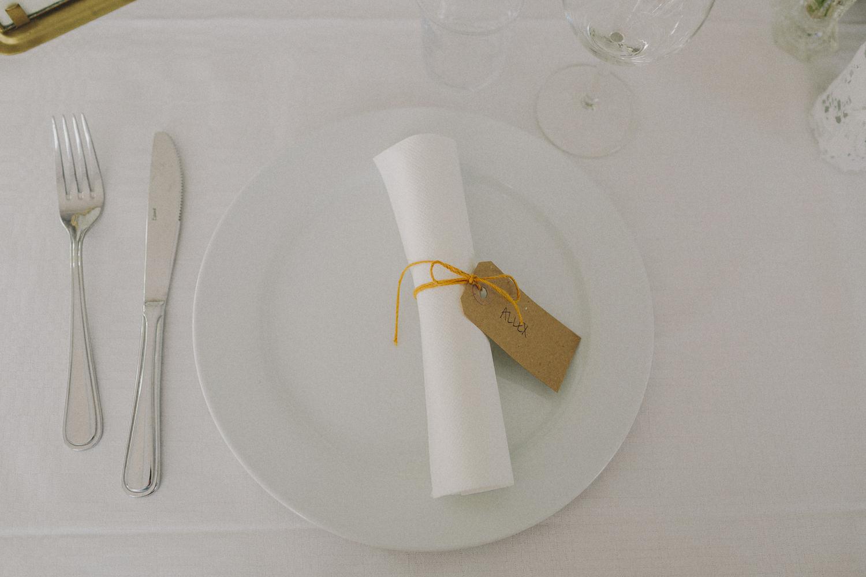 L&A+Wedding+in+Sweden+-+Liron+Erel+Photographer+0105.jpg
