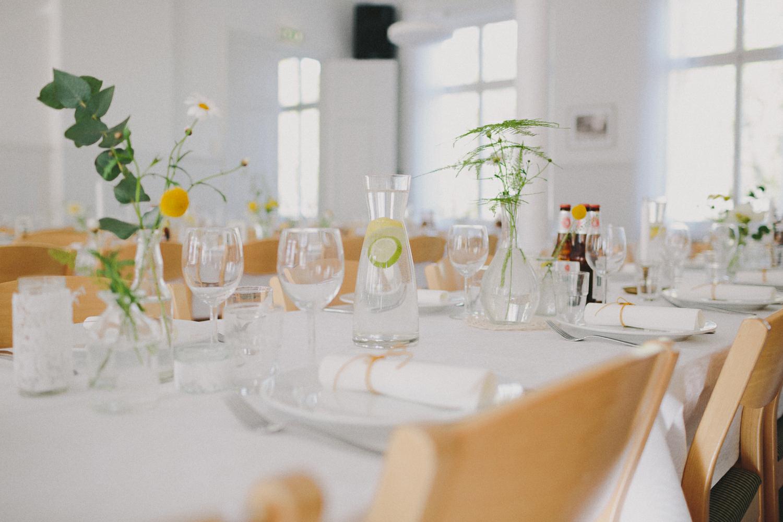 L&A+Wedding+in+Sweden+-+Liron+Erel+Photographer+0108.jpg