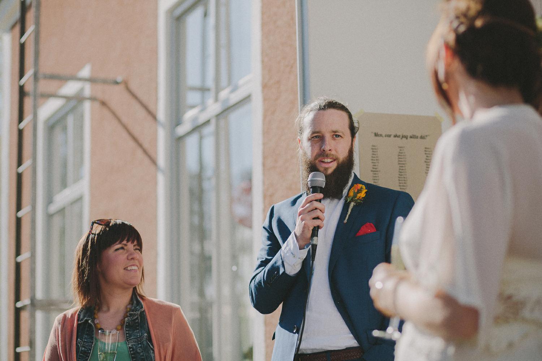 L&A+Wedding+in+Sweden+-+Liron+Erel+Photographer+0109.jpg