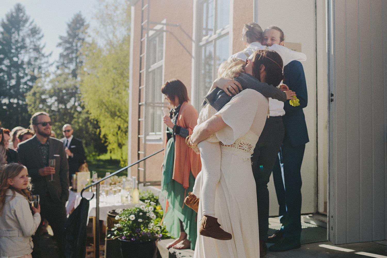 L&A+Wedding+in+Sweden+-+Liron+Erel+Photographer+0111.jpg