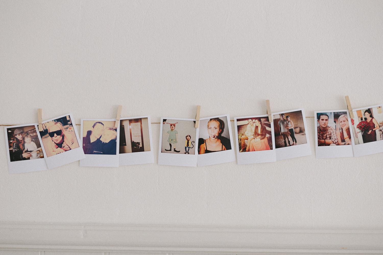 L&A+Wedding+in+Sweden+-+Liron+Erel+Photographer+0112.jpg