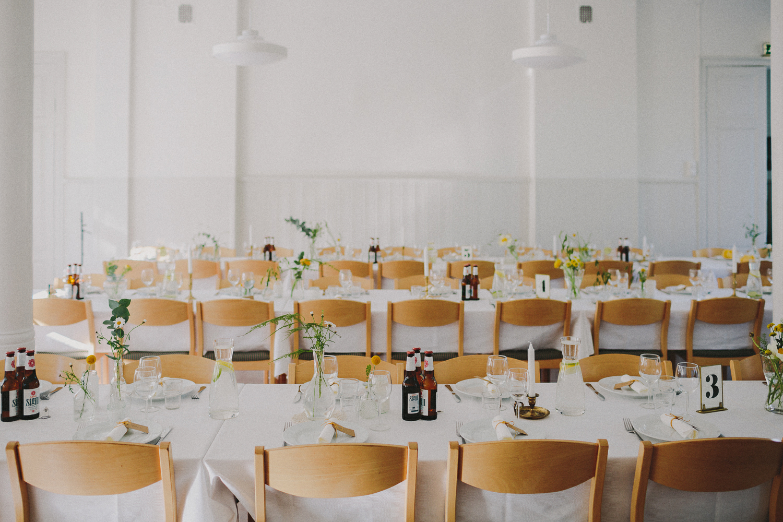 L&A+Wedding+in+Sweden+-+Liron+Erel+Photographer+0113.jpg