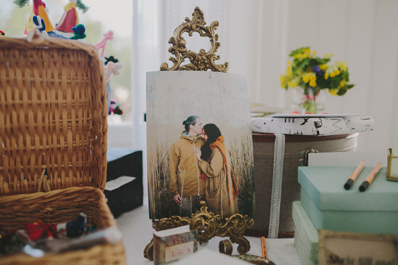 L&A+Wedding+in+Sweden+-+Liron+Erel+Photographer+0115.jpg