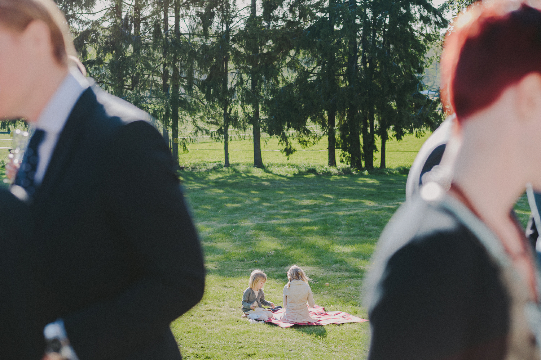 L&A+Wedding+in+Sweden+-+Liron+Erel+Photographer+0116.jpg