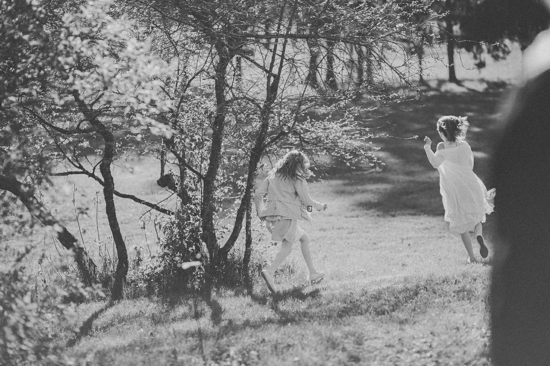 L&A+Wedding+in+Sweden+-+Liron+Erel+Photographer+0119.jpg