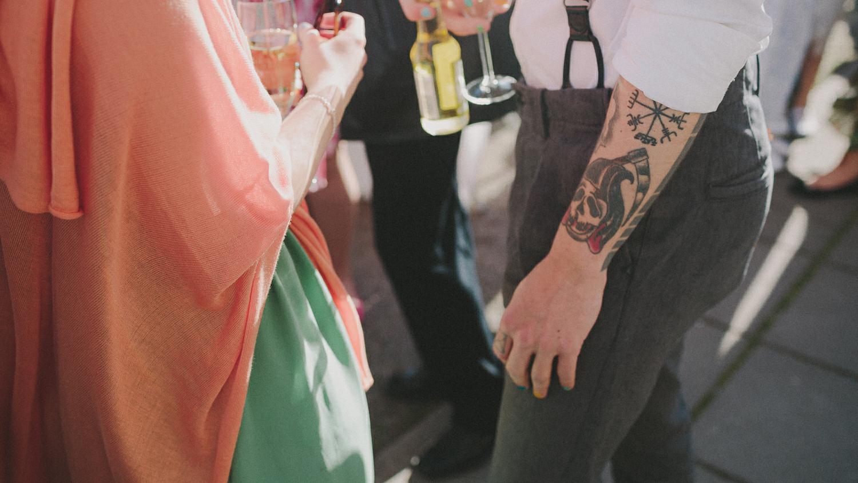 L&A+Wedding+in+Sweden+-+Liron+Erel+Photographer+0122.jpg