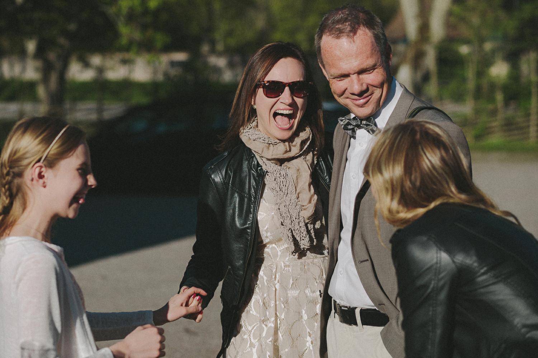L&A+Wedding+in+Sweden+-+Liron+Erel+Photographer+0123.jpg