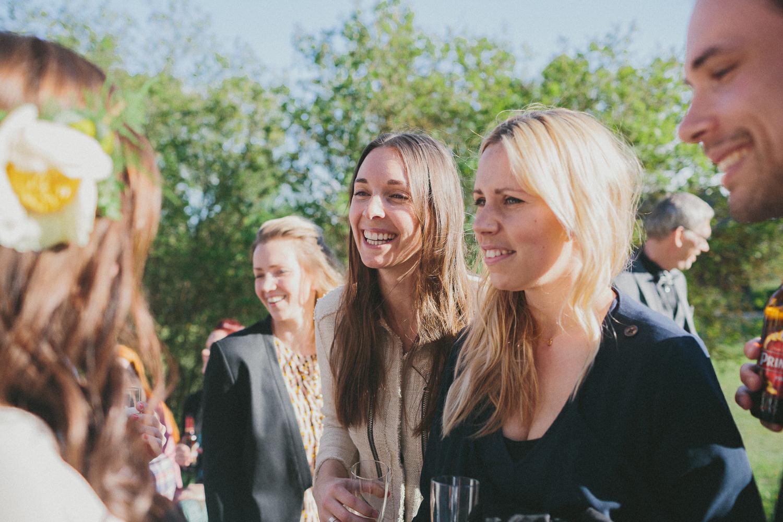 L&A+Wedding+in+Sweden+-+Liron+Erel+Photographer+0124.jpg