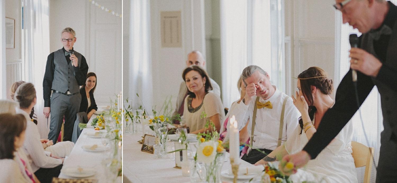 L&A+Wedding+in+Sweden+-+Liron+Erel+Photographer+0125.jpg