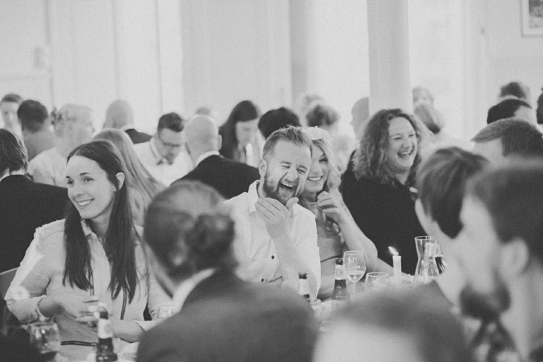 L&A+Wedding+in+Sweden+-+Liron+Erel+Photographer+0126.jpg