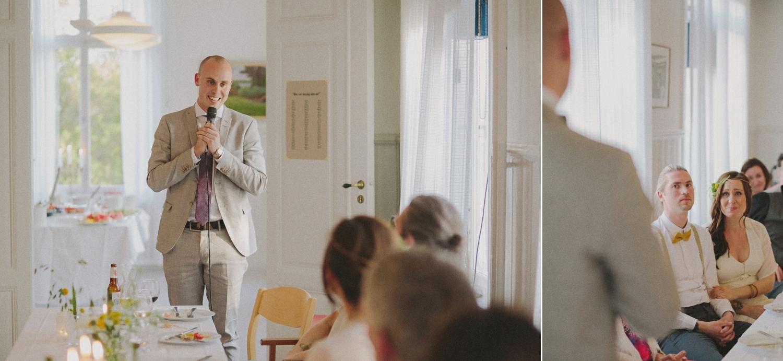L&A+Wedding+in+Sweden+-+Liron+Erel+Photographer+0128.jpg
