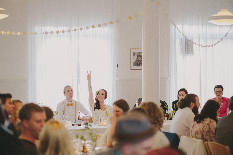 L&A+Wedding+in+Sweden+-+Liron+Erel+Photographer+0130.jpg
