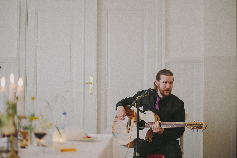 L&A+Wedding+in+Sweden+-+Liron+Erel+Photographer+0131.jpg
