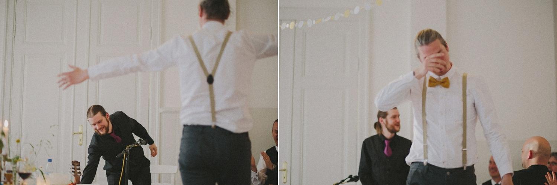 L&A+Wedding+in+Sweden+-+Liron+Erel+Photographer+0134.jpg