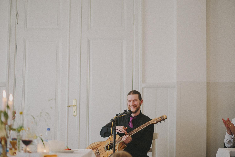 L&A+Wedding+in+Sweden+-+Liron+Erel+Photographer+0133.jpg
