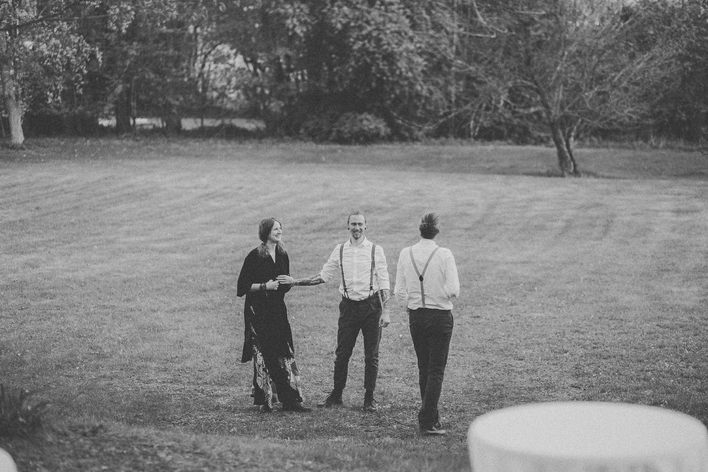 L&A+Wedding+in+Sweden+-+Liron+Erel+Photographer+0138.jpg