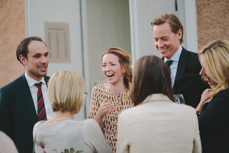 L&A+Wedding+in+Sweden+-+Liron+Erel+Photographer+0140.jpg