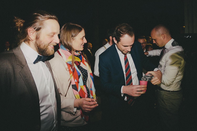 L&A+Wedding+in+Sweden+-+Liron+Erel+Photographer+0144.jpg