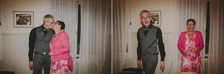 L&A+Wedding+in+Sweden+-+Liron+Erel+Photographer+0146.jpg