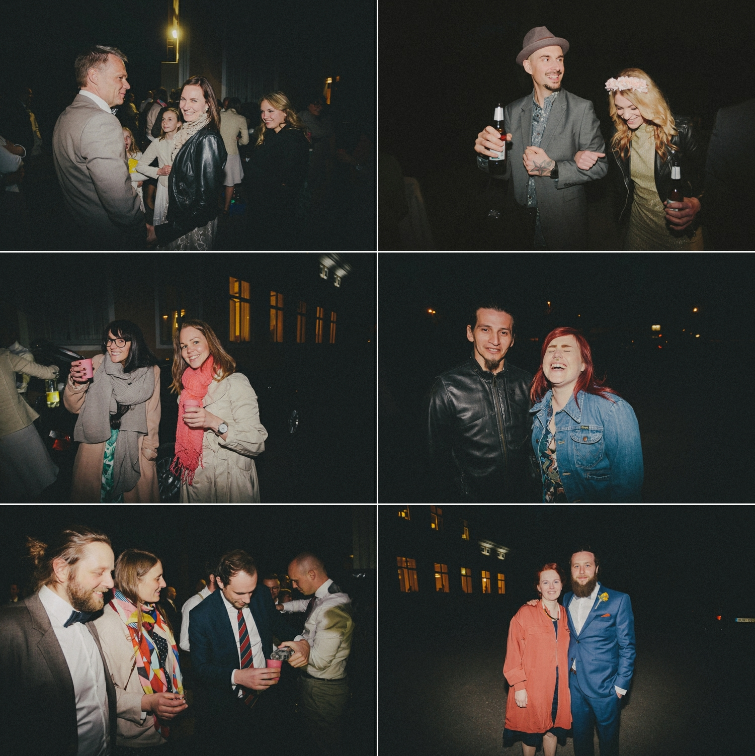 L&A+Wedding+in+Sweden+-+Liron+Erel+Photographer+0145.jpg