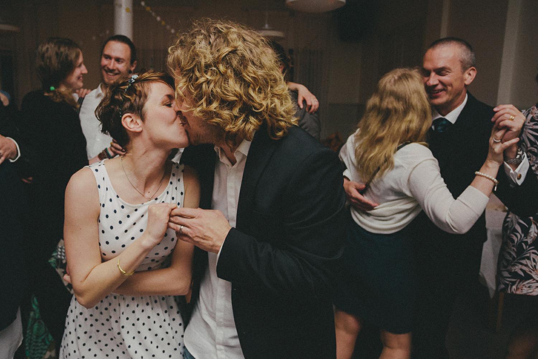 L&A+Wedding+in+Sweden+-+Liron+Erel+Photographer+0150.jpg