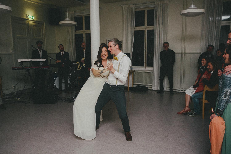 L&A+Wedding+in+Sweden+-+Liron+Erel+Photographer+0152.jpg